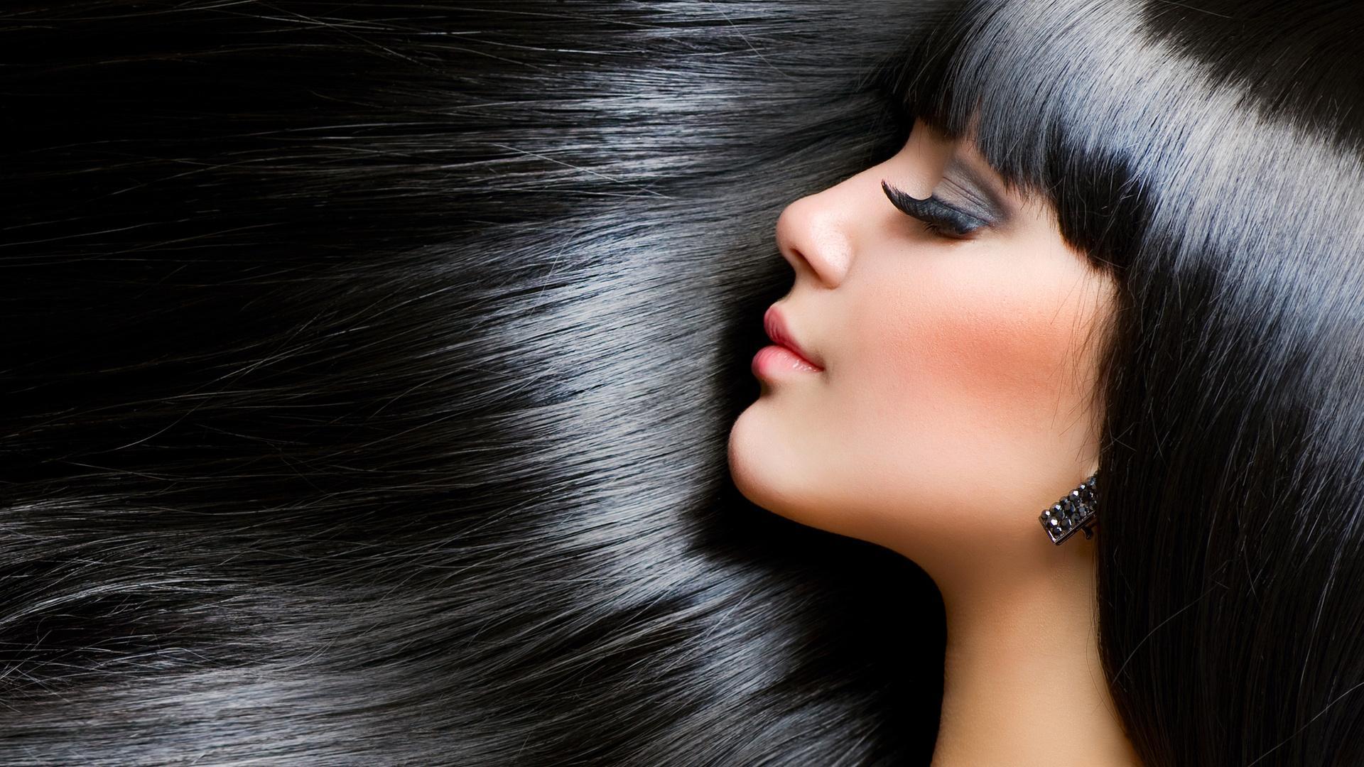 Как правильно выбирать косметику для волос?