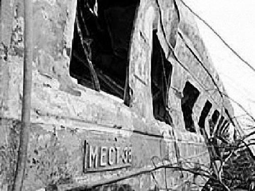 """В поездах № 211 """"Новосибирск - Адлер"""" (20 вагонов) и № 212 """"Адлер - Новосибирск"""" (18 вагонов) находилось 1284 пассажира (в том числе 383 ребенка) и 86 членов поездных и локомотивных бригад."""