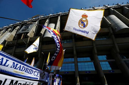1. Реал Мадрид Стоимость: $4,24 млрд Изменение за год: 4% Отношение долга к стоимости: 1% Выручка: $896 млн Операционная прибыль: $112 млн