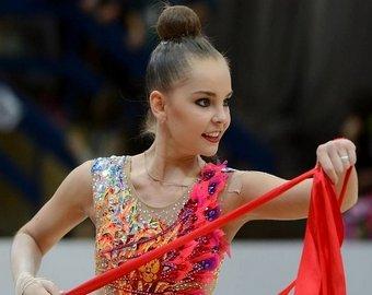 В Чехии российских спортсменок наградили под гимн СССР