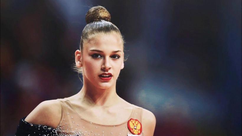 Александра Солдатова завоевала золото и бронзу на Кубке вызова