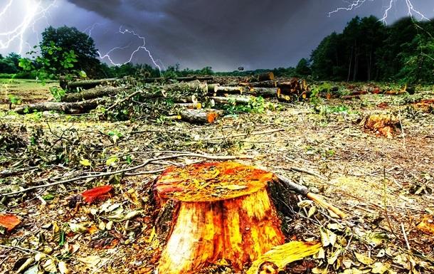Спасение Земли оказалось опасным для человечества