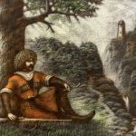 Мурад Мусаев: У зла нет нации