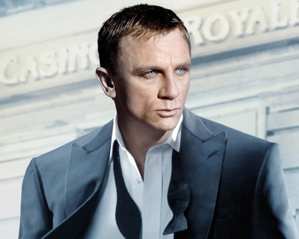 Дата выхода джеймса бонда казино рояль казино онлайн на рубли онлайн