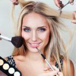 Найти и удержать! Как повысить лояльность клиентов салона красоты
