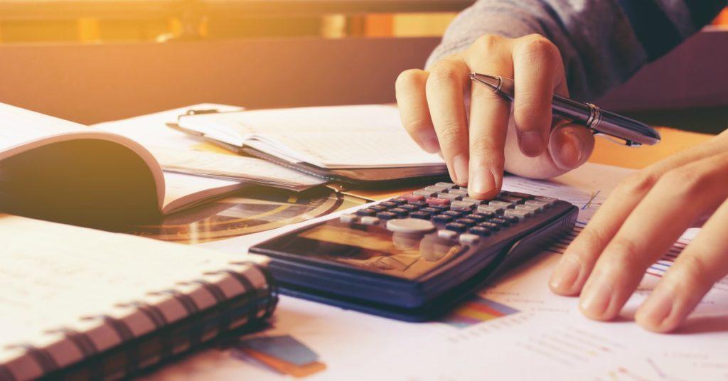 Кредит с низкой процентной ставкой - миф или реальность?