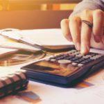 Кредит с низкой процентной ставкой — миф или реальность?