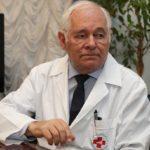 Леонид Рошаль: «Есть возможность выносить острые вопросы напрямую президенту»