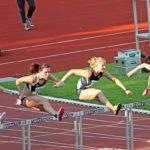 Российские атлеты останутся «нейтральными» еще на один год