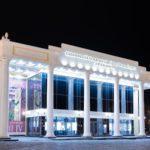 Спектакли из России, Финляндии, Сербии, Казахстана и Китая вошли в программу фестиваля «Сахалинская рампа»