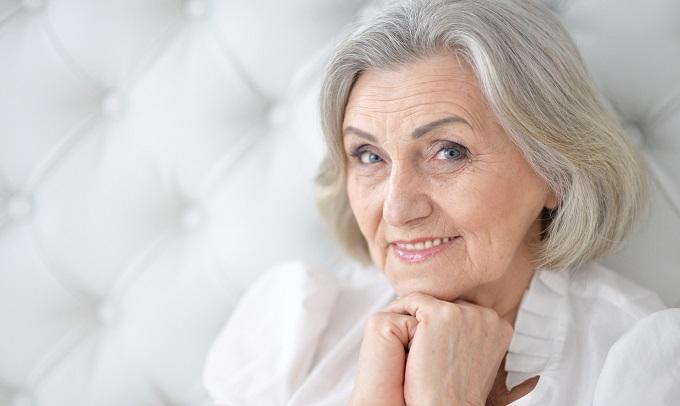 Запретят ли рожать тем, кому за 50?