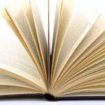 Акция «Бегущая книга»