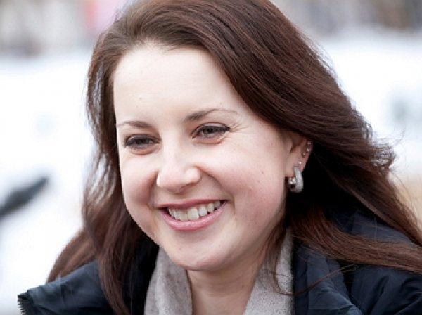 «Без таблеток я умру»: фигуристка Слуцкая рассказала о борьбе со страшной болезнью
