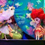 «Большие гастроли для детей и молодежи» открываются в Москве