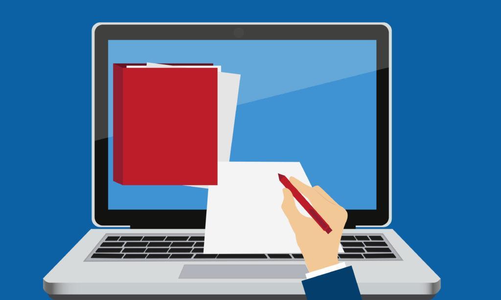 Где и как получить электронную подпись для Центра раскрытия корпоративной информации агентства «Интерфакс» в Москве