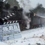 Фильм «Коридор бессмертия», созданный при поддержке Минкультуры России, выйдет в прокат 8 мая