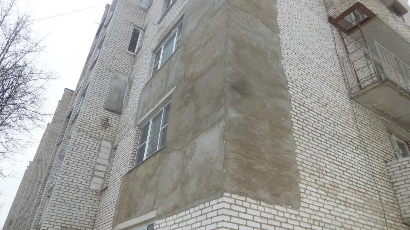 Госжилинспекция выявила 537 нарушений жилищного законодательства за два рабочих дня