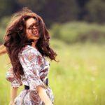 Фито шампуни – это красота и здоровье волос