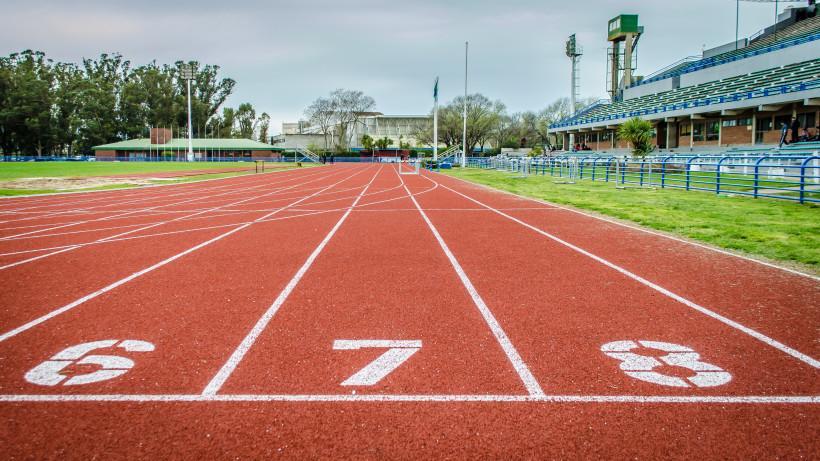 Итоги Всероссийских соревнований по лёгкой атлетике среди юниоров