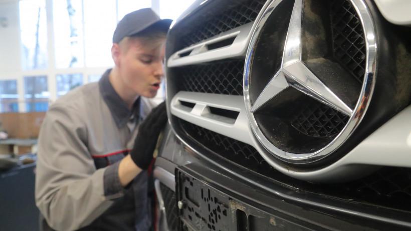 Андрей Воробьев посетил с рабочим визитом городской округ Клин
