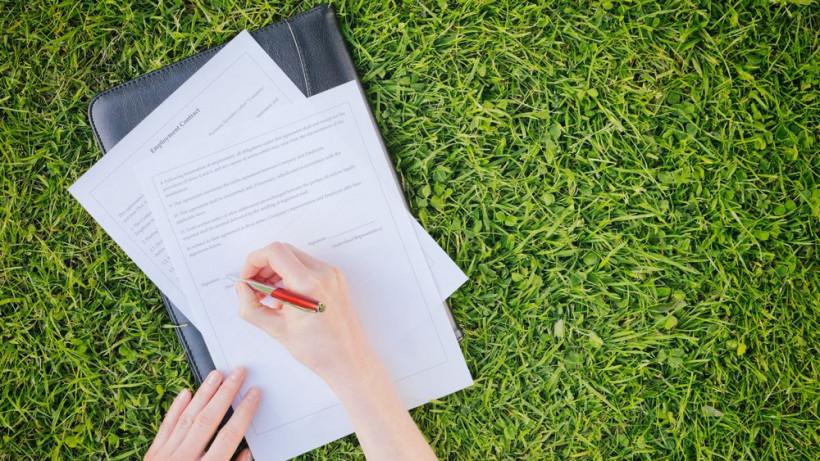 Как получить дубликат документа об образовании в Подмосковье