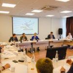 Команды-участницы «Кубка Игоря Акинфеева» поселятся на базах Чемпионата мира-2018