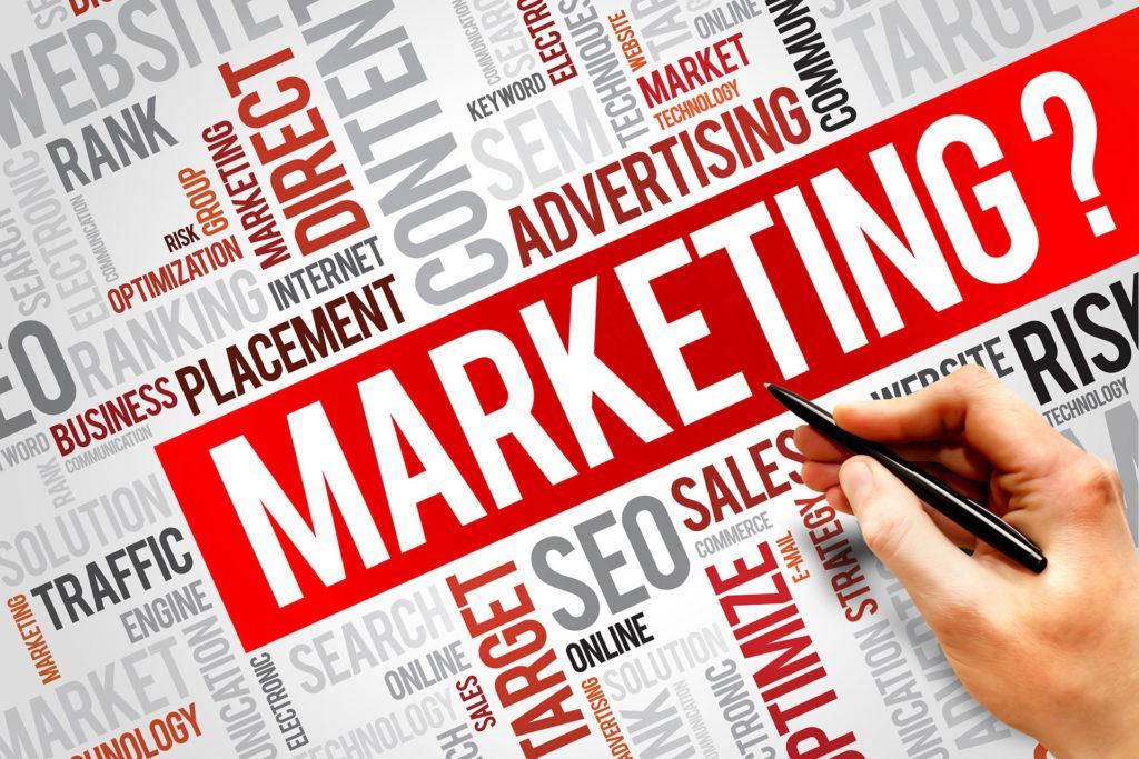 4 способа сэкономить на маркетинге и при этом увеличить прибыль