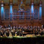 Московский Пасхальный фестиваль завершился в концертном зале «Зарядье»