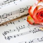 Музыкальный спектакль «Димин сон, или Как не получить двойку по сольфеджио»
