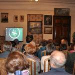 Ночь музеев в Вязниковском историко-художественном музее