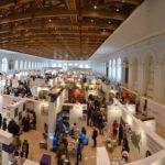 Объявлена деловая программа фестиваля «Интермузей-2019»