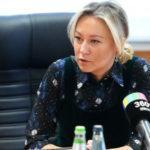 Ольга Забралова – о вступительной кампании в Подмосковье и сотрудничестве с ведущими вузами страны