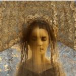 Оперу «Царская невеста» в постановке приморской сцены Мариинского театра представят в «Зарядье»