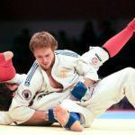 Подмосковные бойцы джиу-джитсу представят Россию на чемпионате Европы