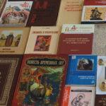 Познавательный час «Духи древних славян»