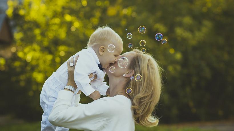 Расширение возможностей использования материнского капитала обсудят в Подмосковье