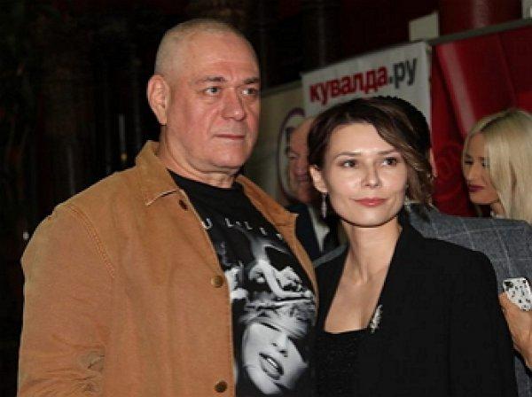 «Смерть случается не с тобой»: Вдова Доренко раскрыла тайные страхи журналиста