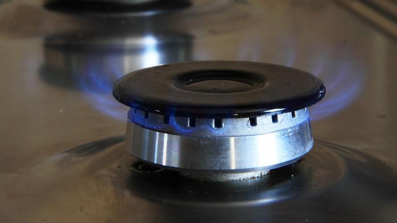 Сотрудники Госжилинспекции выявили 5 нарушений состояния газового оборудования в Шаховской