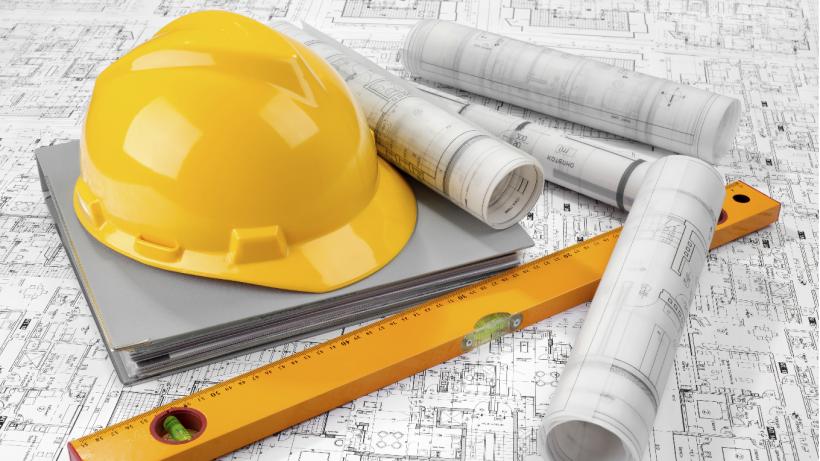 Строительство дома в ЖК «Ильинские луга» стартовало в городском округе Красногорск