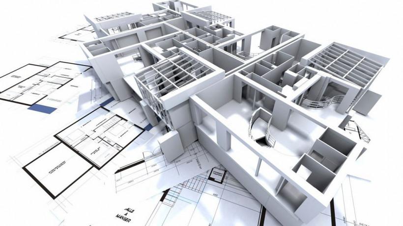 Строительство школы на 1,2 тысячи мест стартовало в Котельниках