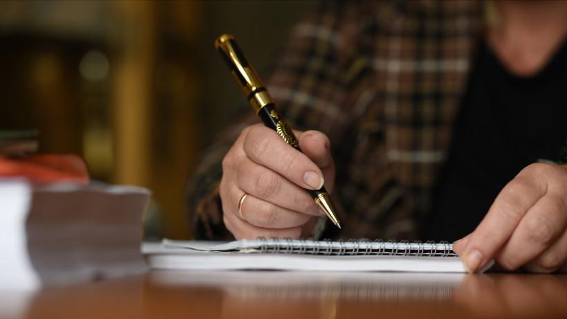 Сведения в отношении ООО «Вымпел-Строй» включат в реестр недобросовестных поставщиков