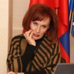 Татьяна Витушева: «У Рузы – большой потенциал, и скоро это увидят все»