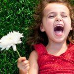 Театрализованно-игровая программа «Страна детства»