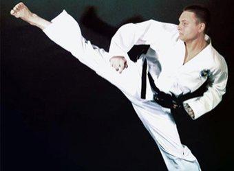 В Москве похитили чемпиона Европы по тхэквондо, заставив выплатить 12 млн