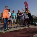 В Мытищах пройдёт Летний фестиваль ГТО Московской области