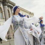 ВЦИОМ: каждый шестой россиянин планирует принять участие в акции «Ночь музеев»