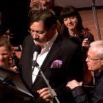 Видеопоказ концерта «Сказки с оркестром»
