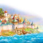 Викторина «В царстве славного Салтана»