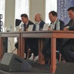 Владимир Мединский: Финансирование библиотек за шесть лет выросло более чем на 60 процентов