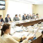Владимир Мединский: памятники культурного наследия должны привлекать инвесторов